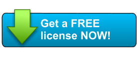 Get a FREE license NOW!